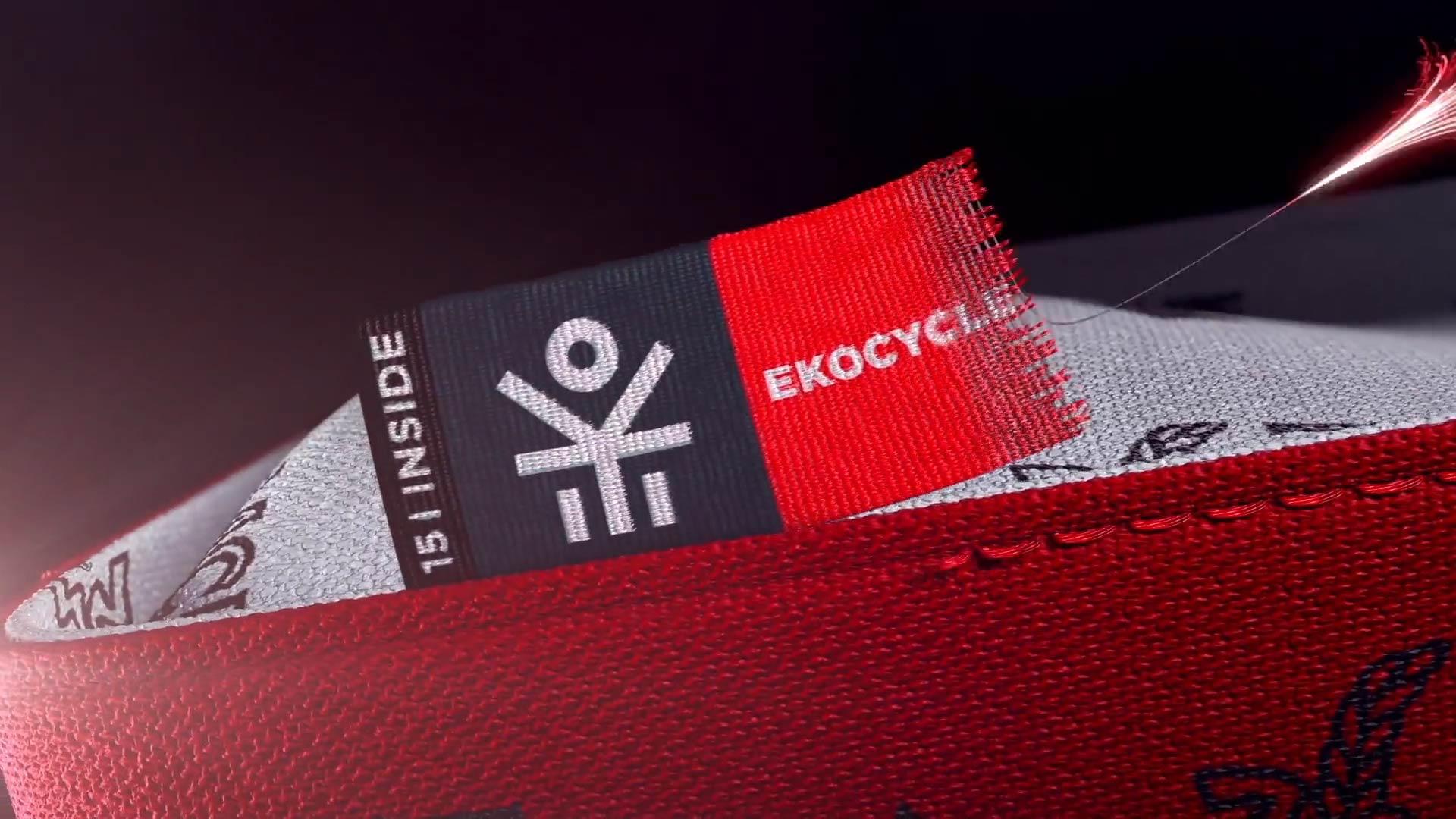 ekocycle_10.jpg