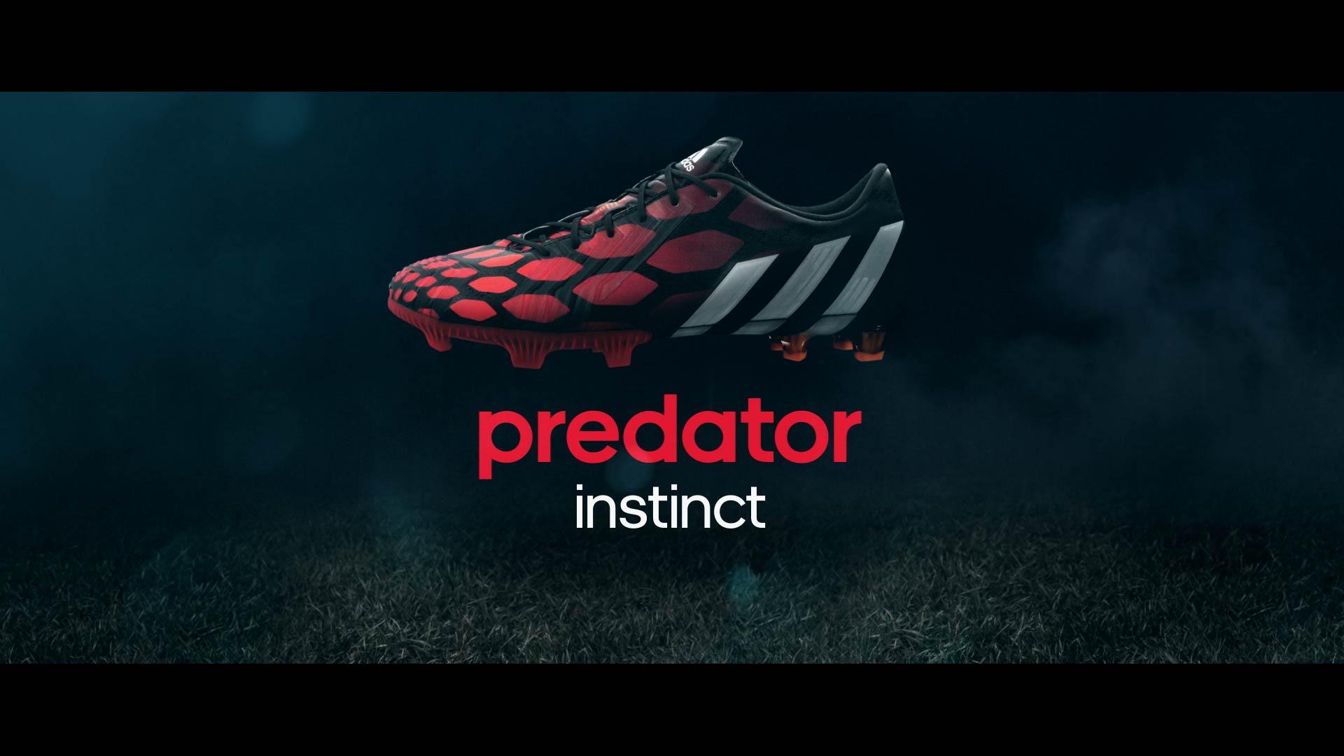 predator_08.jpg