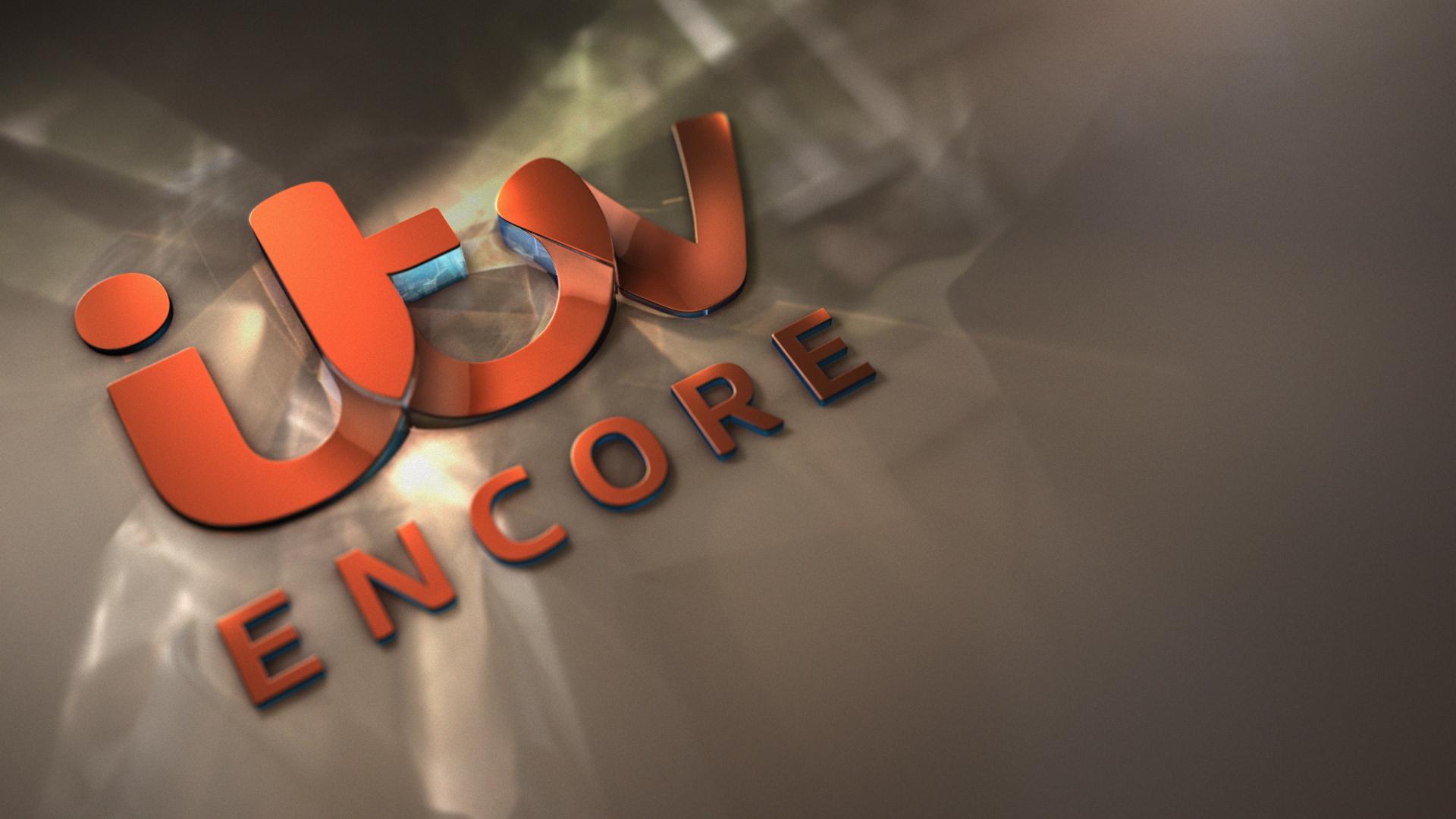 ITV_Encore_002.jpg