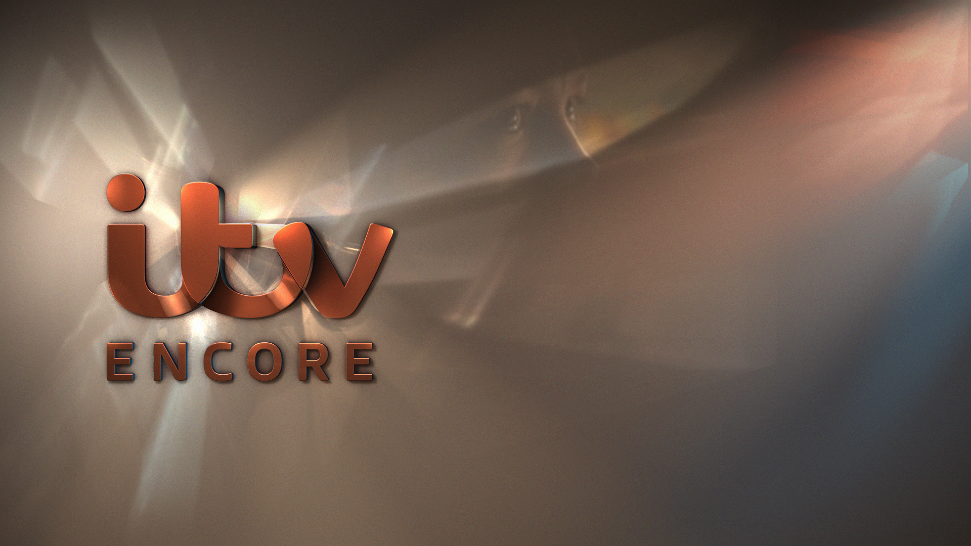 ITV_Encore_011.jpg