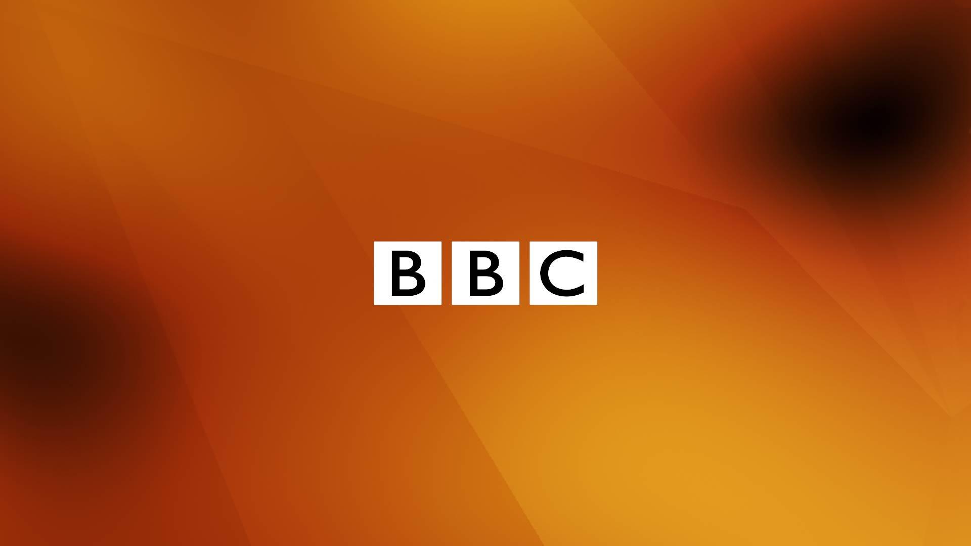 BBC_04.jpg