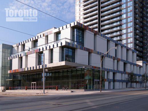 Regent-Park-Arts-Cultural-Centre-September-14-2012-IMG_7202.jpg
