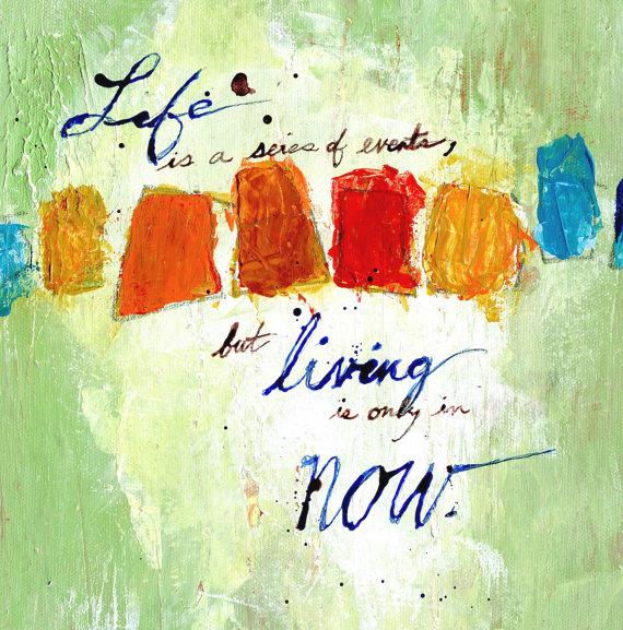Living Now2.jpg