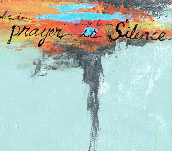 Prayer is Silence2.jpg