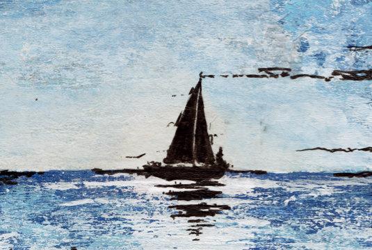 Adjust Your Sails2.jpg