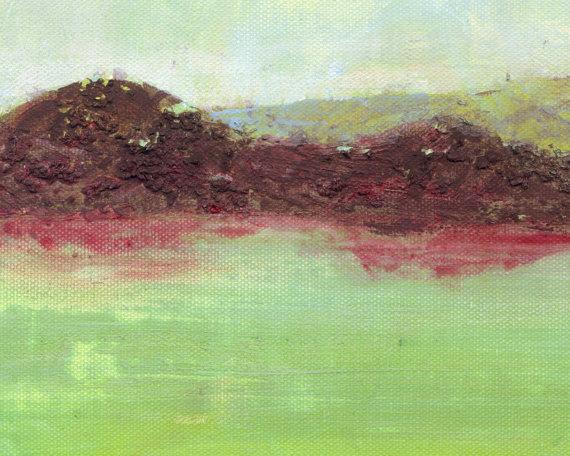 1533.jpg