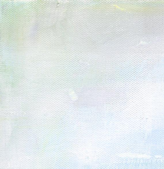 1532.jpg