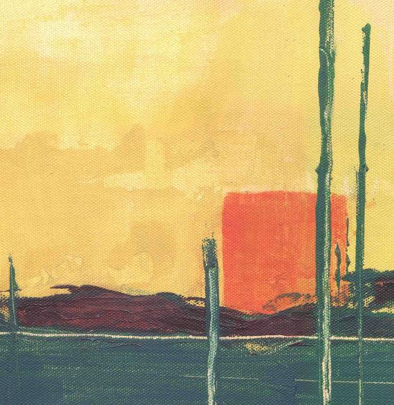 Desert Sun2.jpg