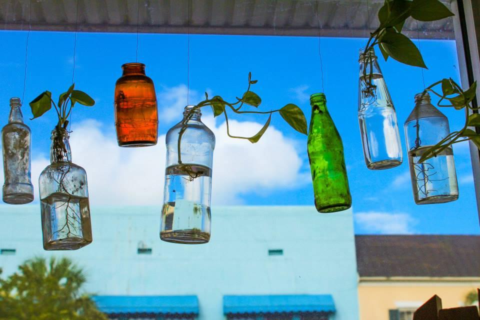 Bottles by Tamara Daughtry.jpg