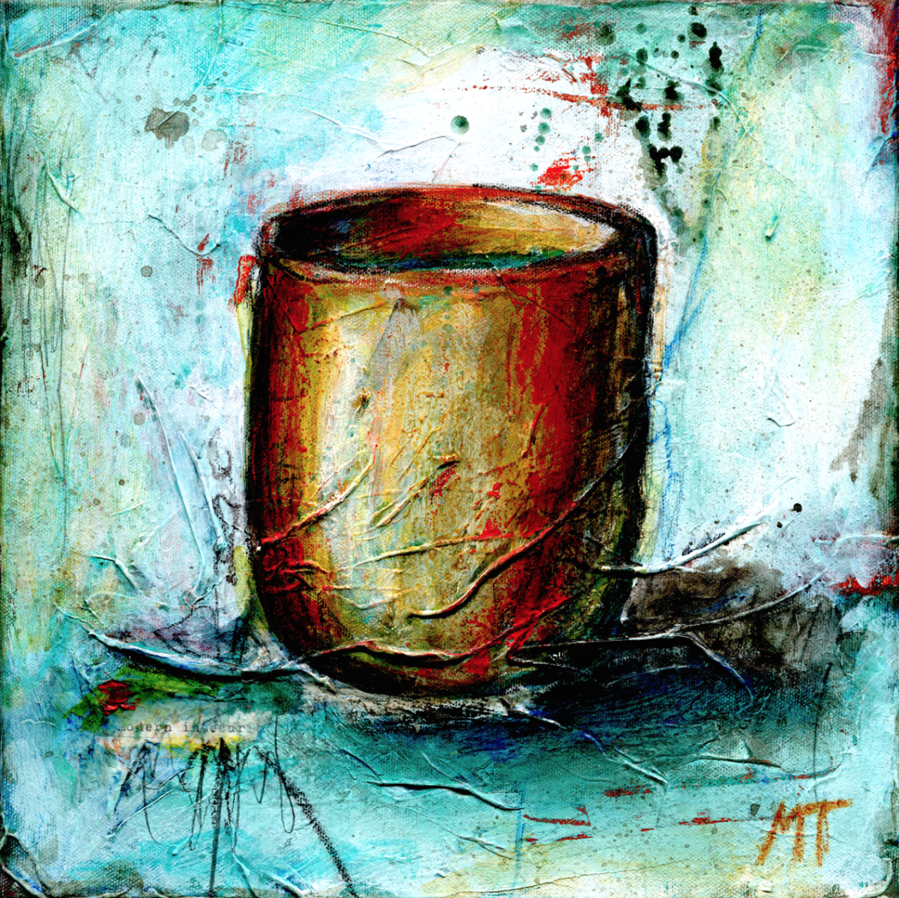 modern_mandy_thompson_abstract_art_cup.jpg