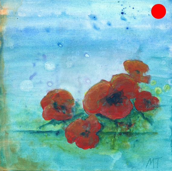 Dancing Poppies1.jpg