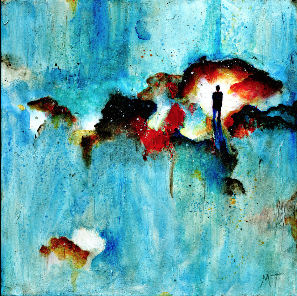 mandy_thompson_abstract_painting_The_More.jpg