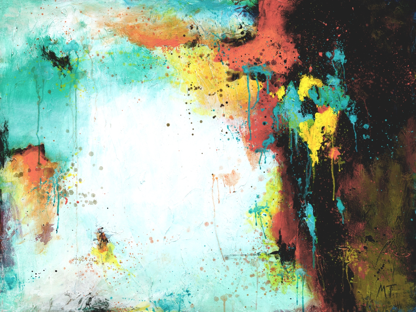 mandy_thompson_abstract_time_painting_retrospect.jpg