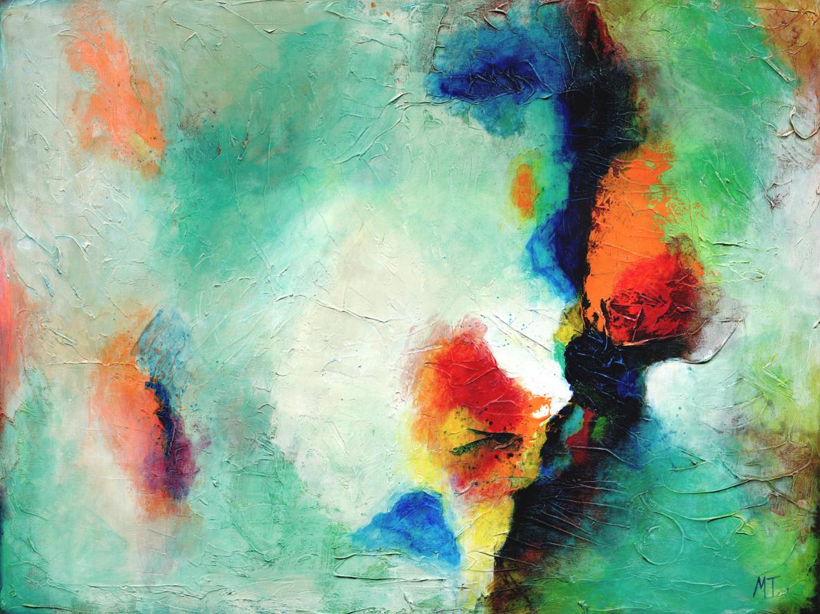 mandy_thompson_abstract_atmospheric_painting_Elate.jpg
