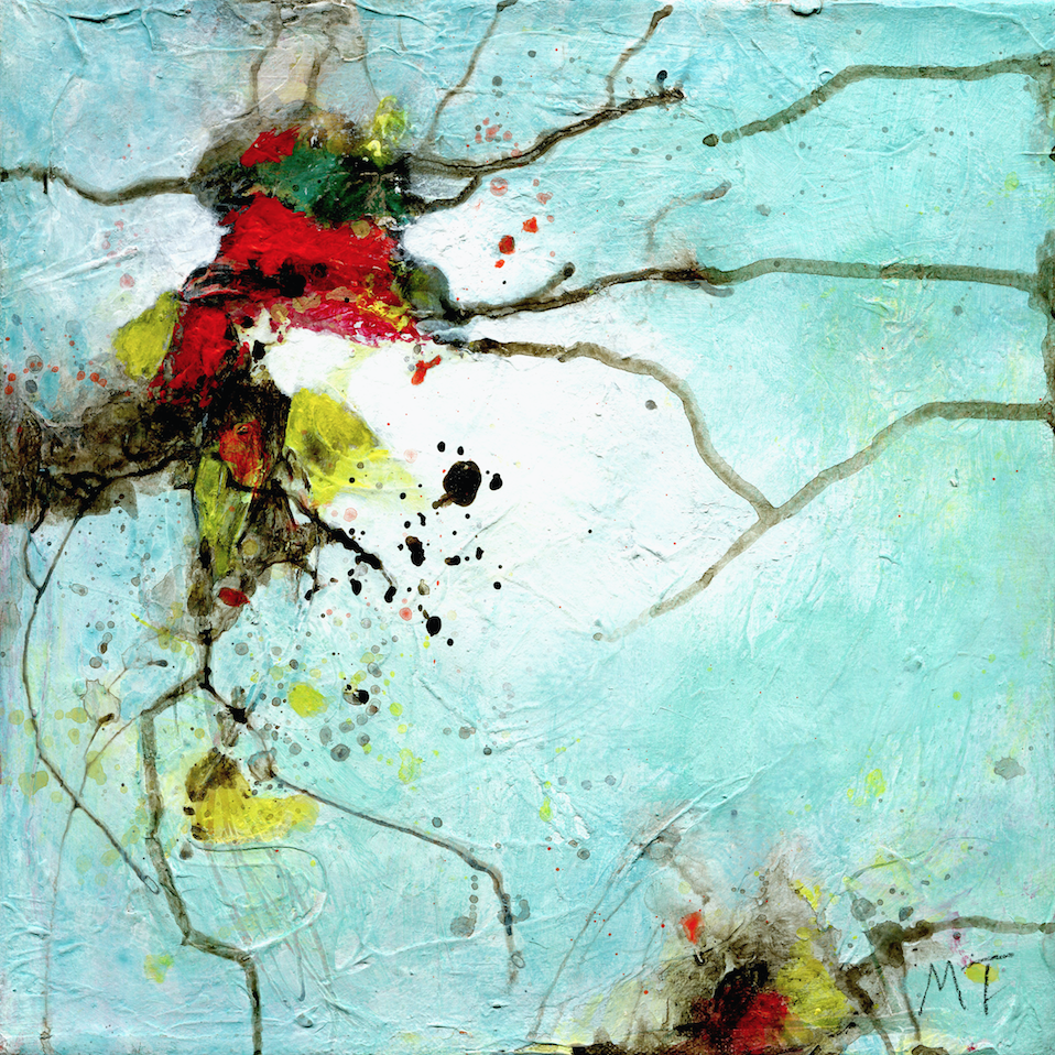 fractured_abstract_art_mandy_thompson.jpg