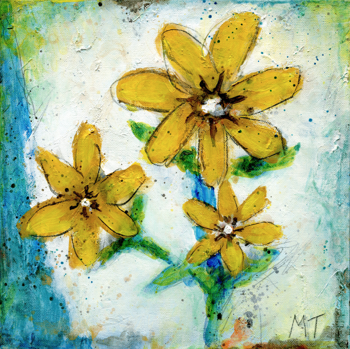 mandy_thompson_abstract_yellow_flower_painting.jpg