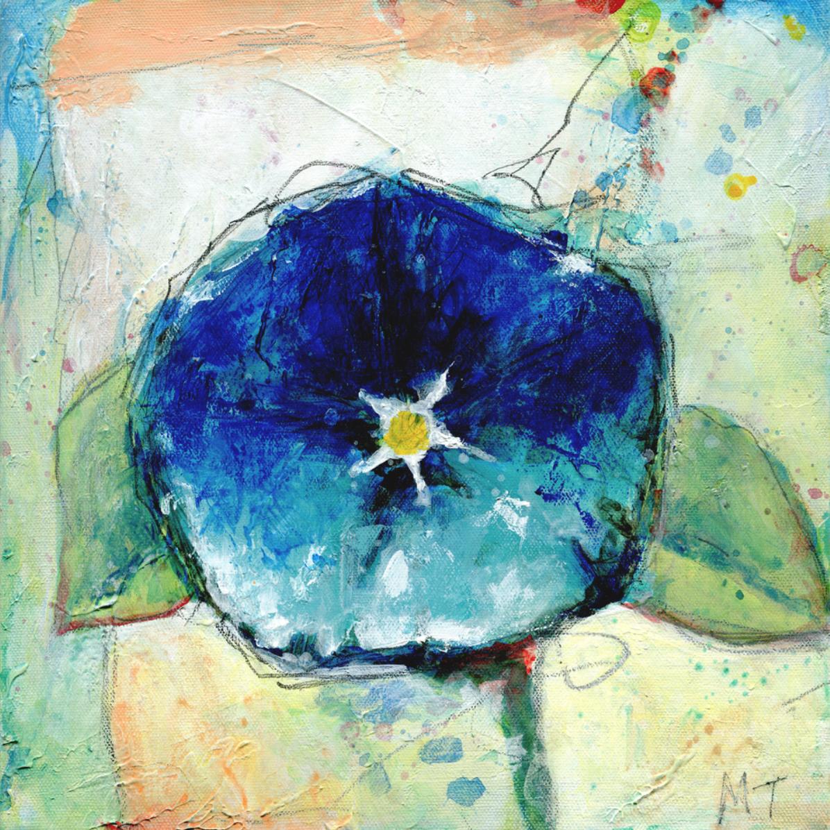 mandy_thompson_painting_abstract_flower_blue_morning_glory.jpg