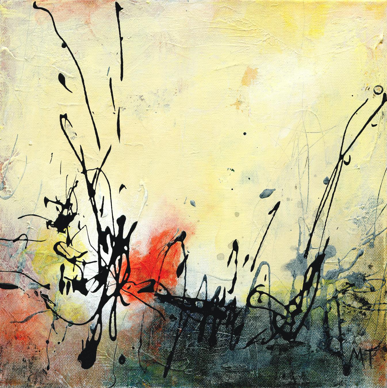 Yellow_messy_abstract_art_mandy_thompson.jpg
