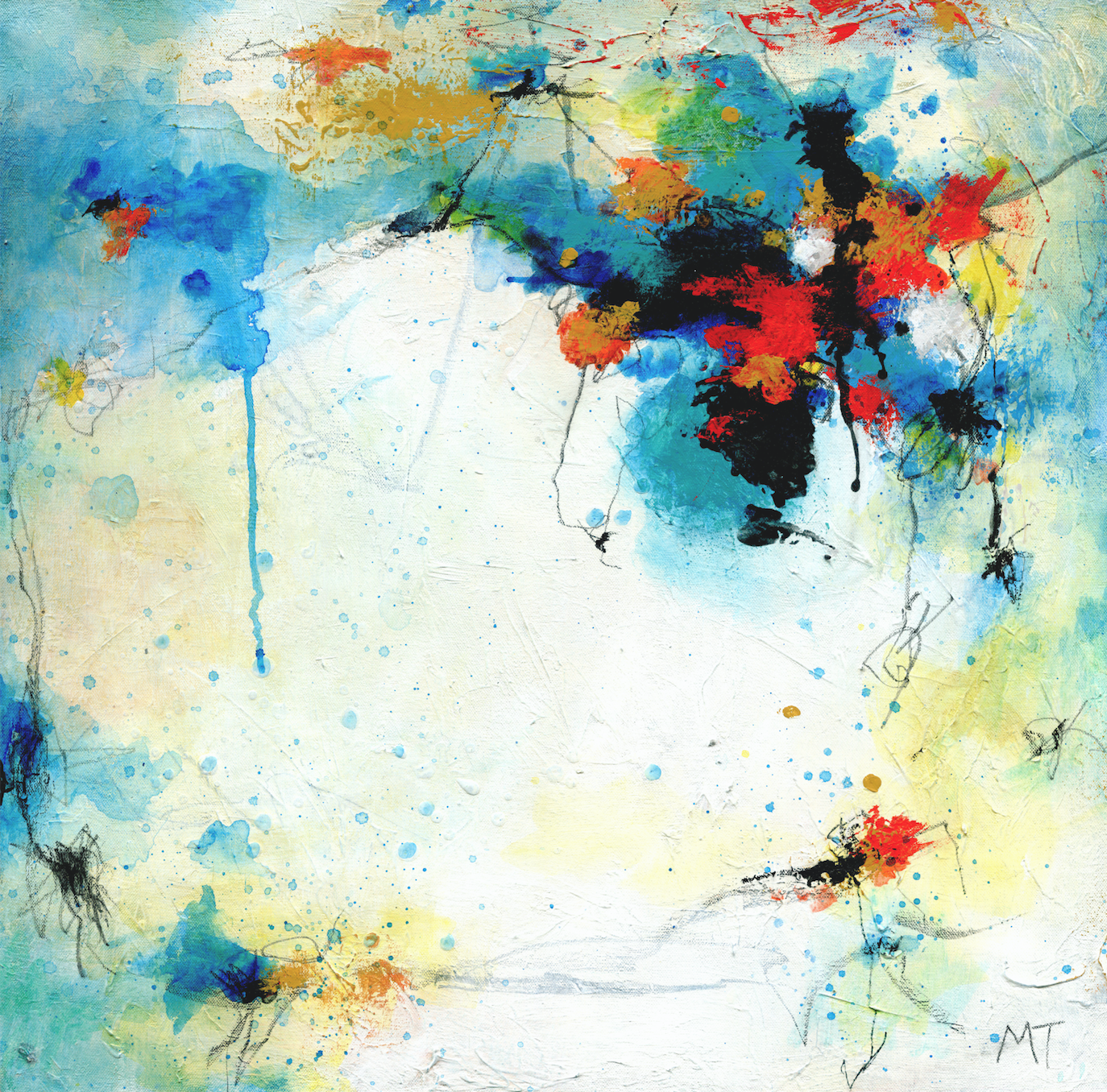 Feist-abstract-art-energy-colorful-mandy-thompson.png