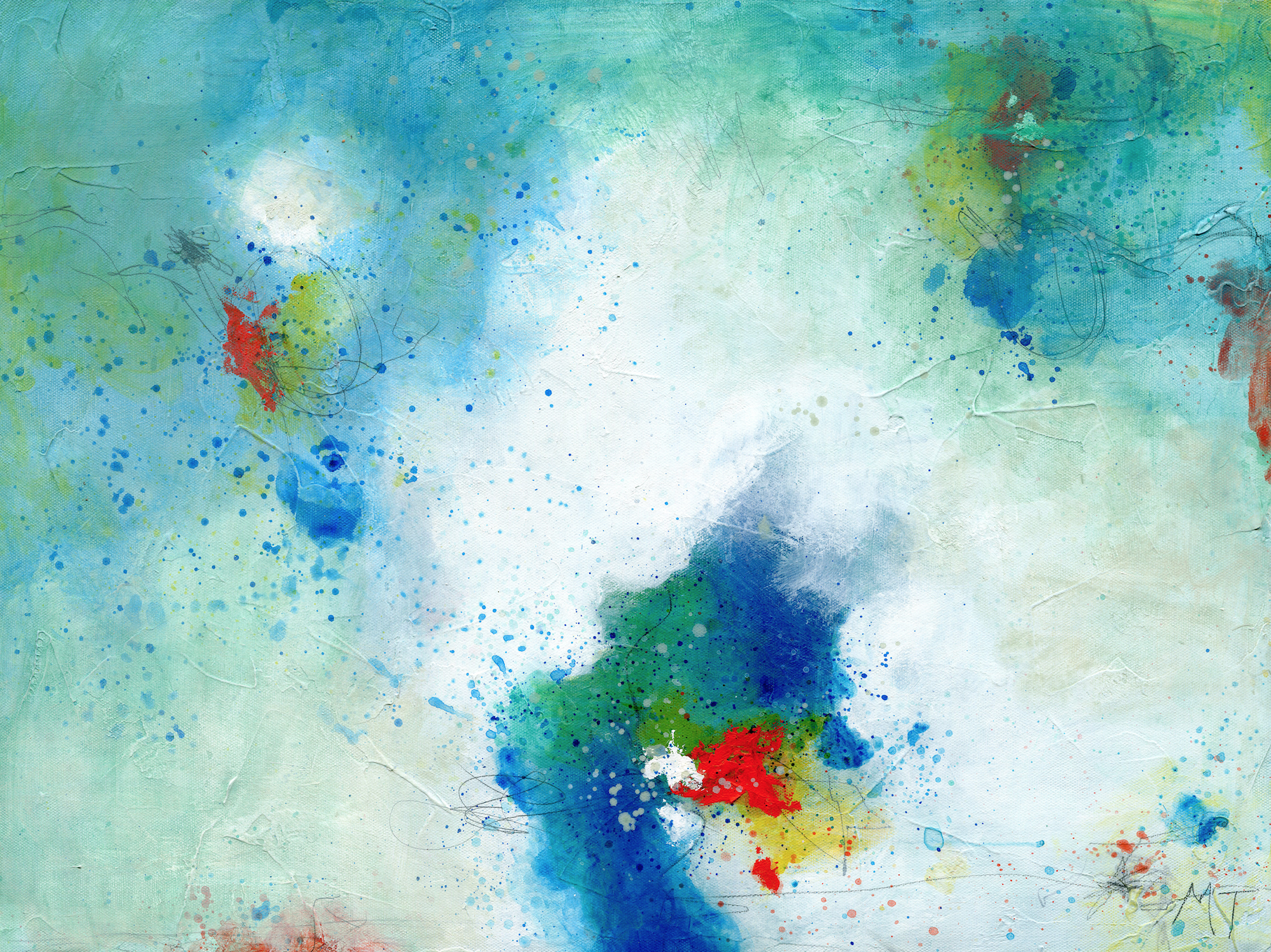 abstract-life-universe-painting-mandy-thompson-color.jpg