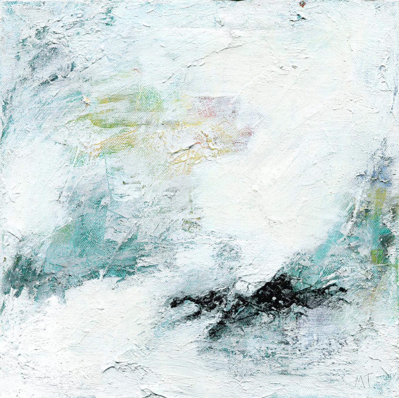 Sky & Sea (SOLD)