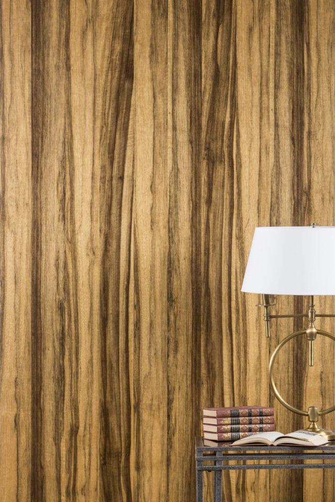 N-860-WC-RM-Limba-Black-O-lamp-1046-683x1024.jpg