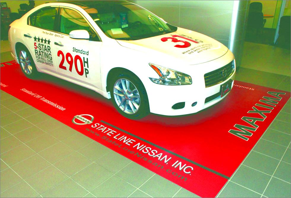 22-Car-Dealer.png