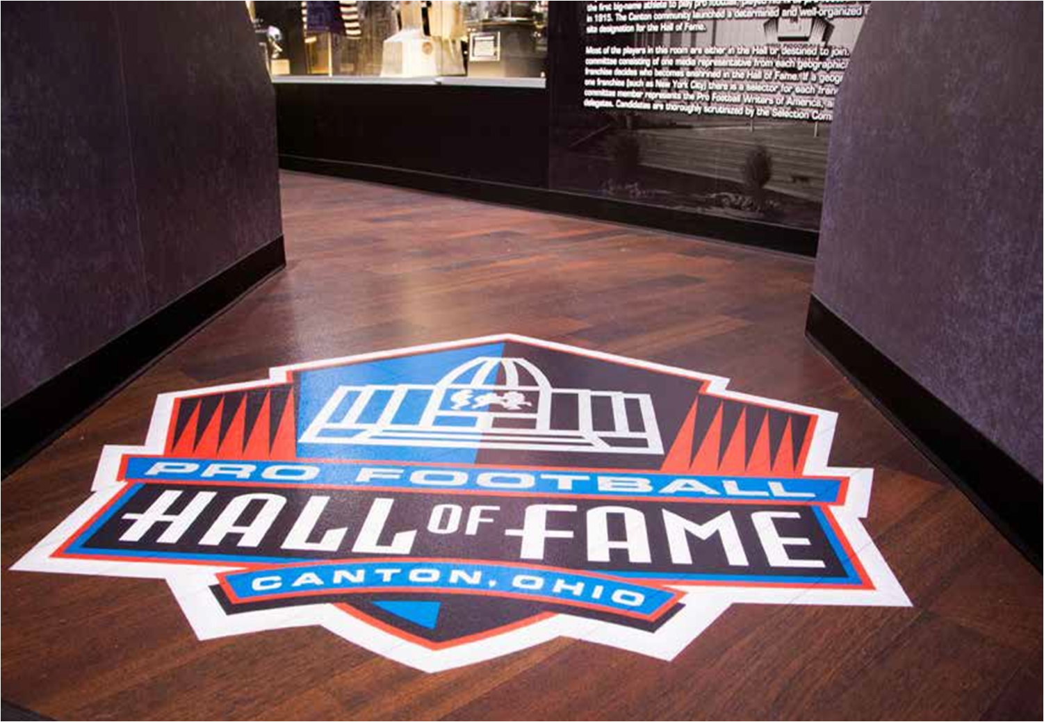 7-NFL-Hall-of-Fame-1.png