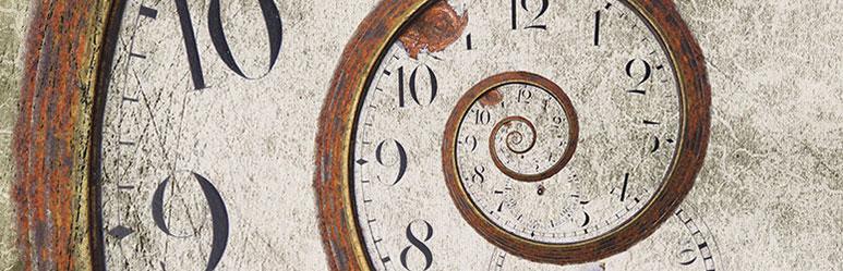 153381623_history_clock.jpg