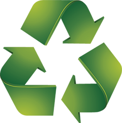 recycle_icon_med.png