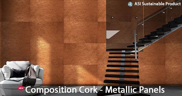 Composition_Cork_Email_v4.jpg
