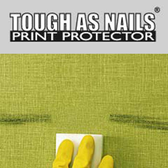 tough_as_nails.jpg