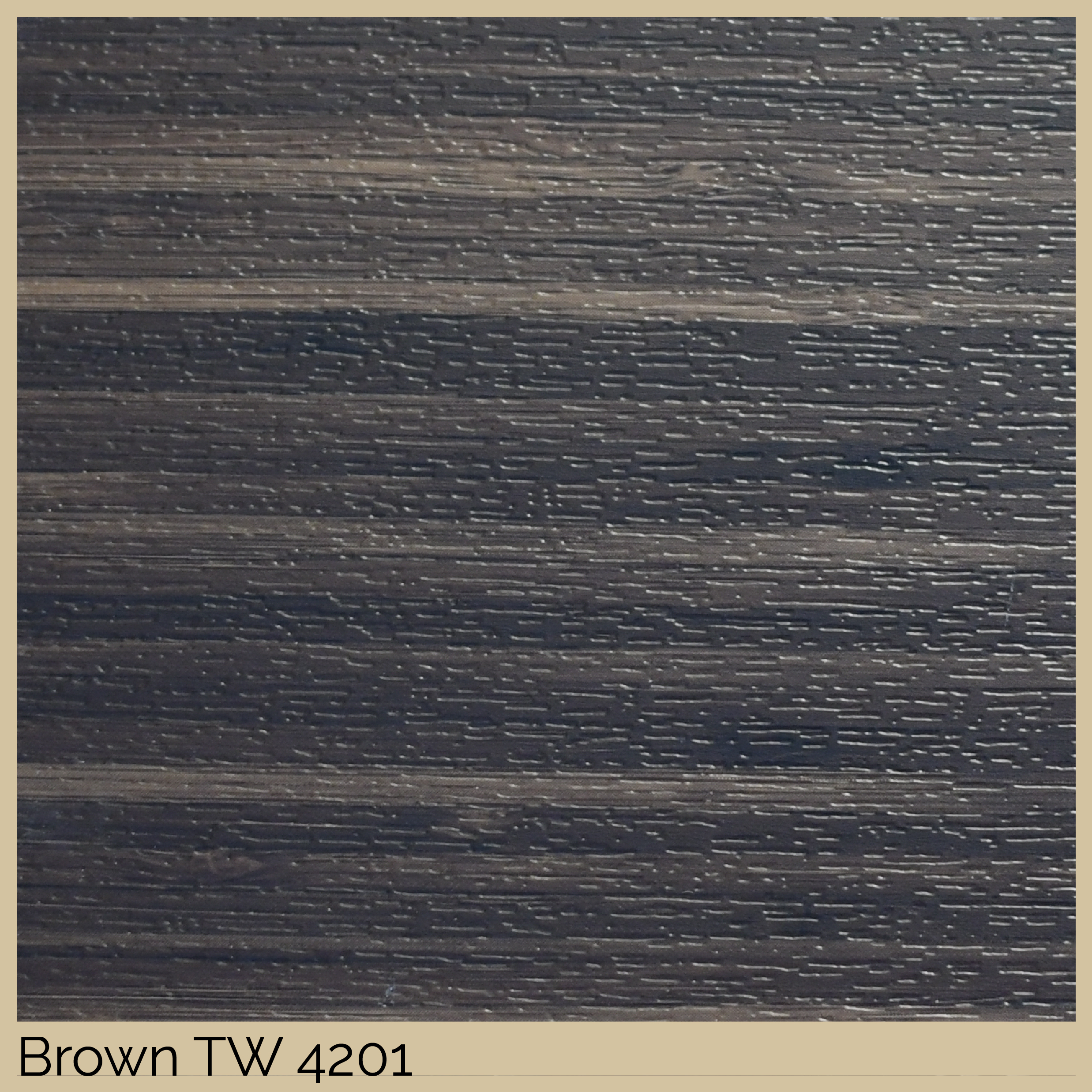 Brown TW 4201.jpg