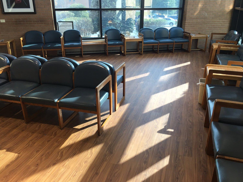 2+Dialysis+Clinic+SilverTech+LVT.jpg