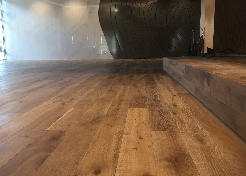 1+Jeldwen+HQ+Charlotte+ASI+Artisanal+Hardwood+Flooring.jpg