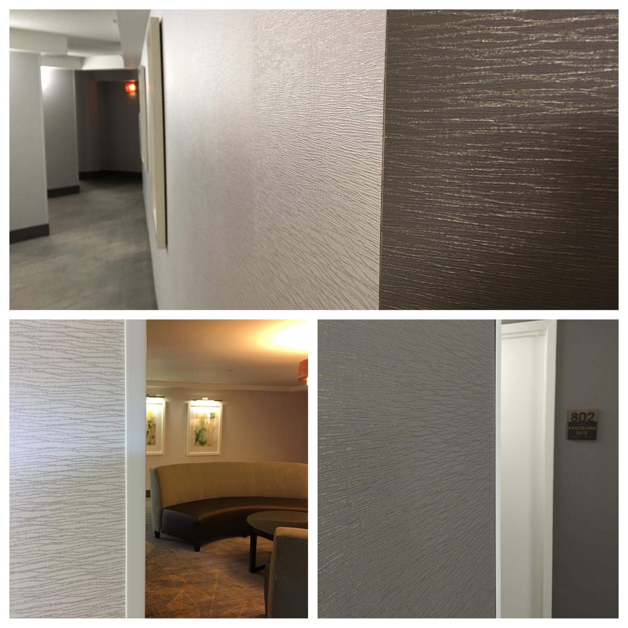 USV Wallcovering 1