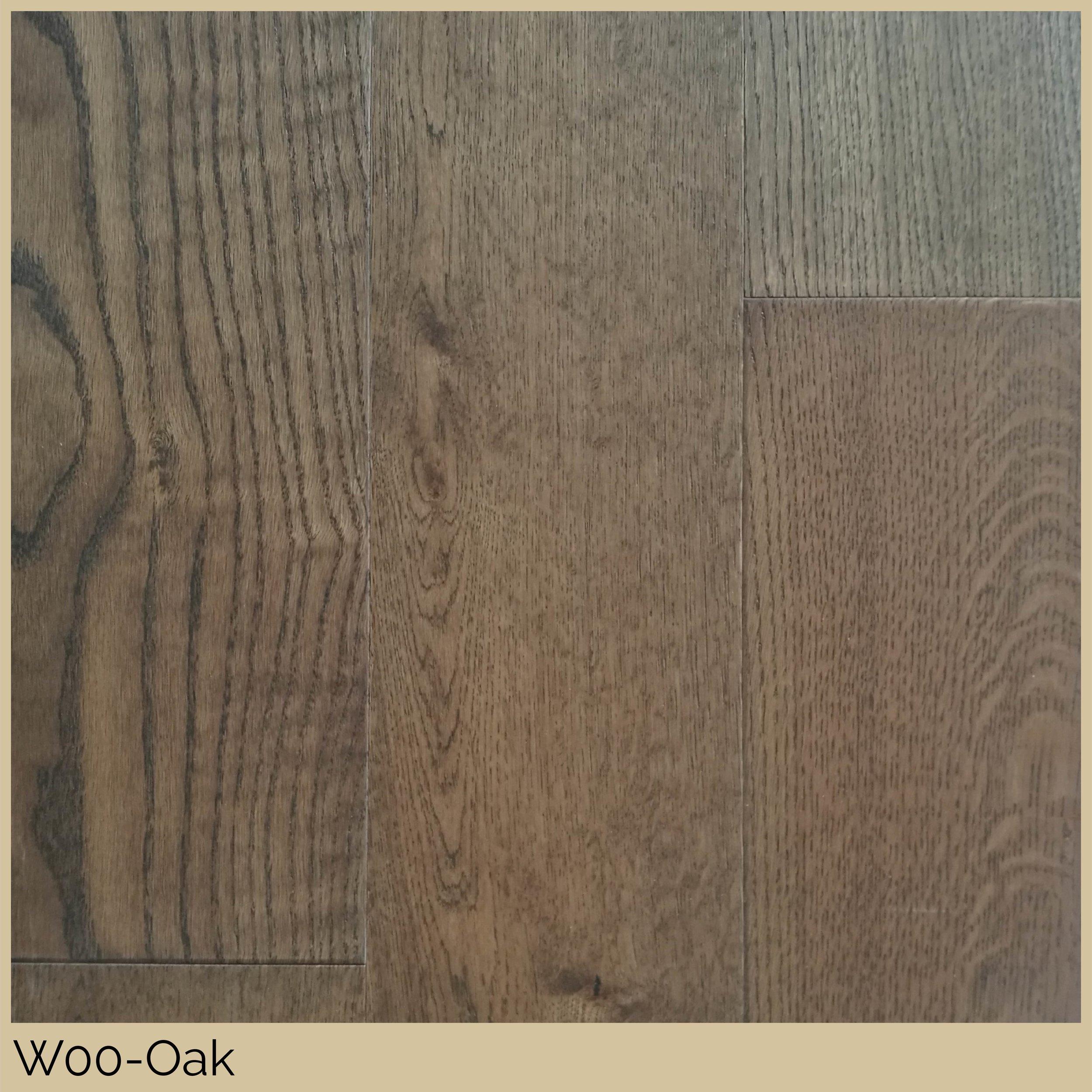 W00-Oak.jpg