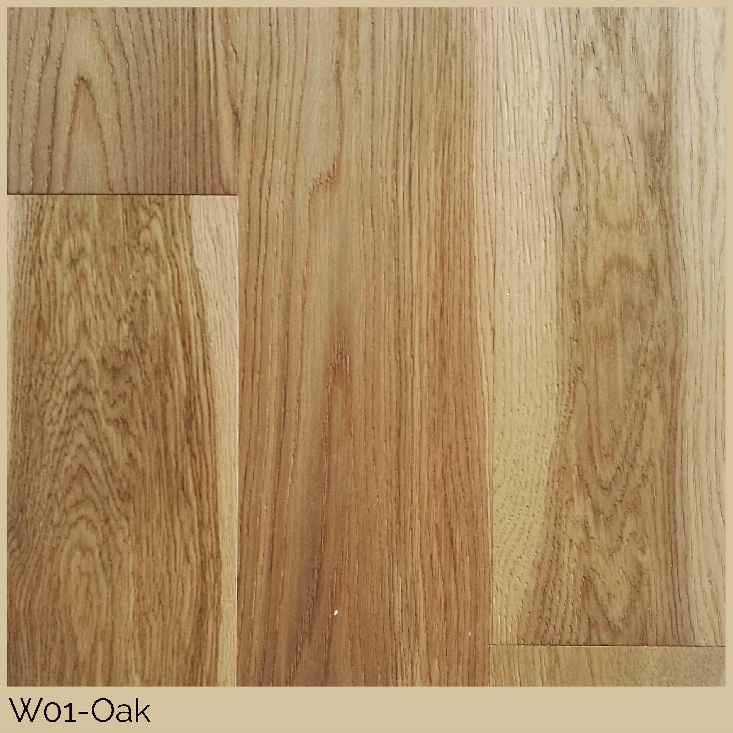 W01-Oak.jpg
