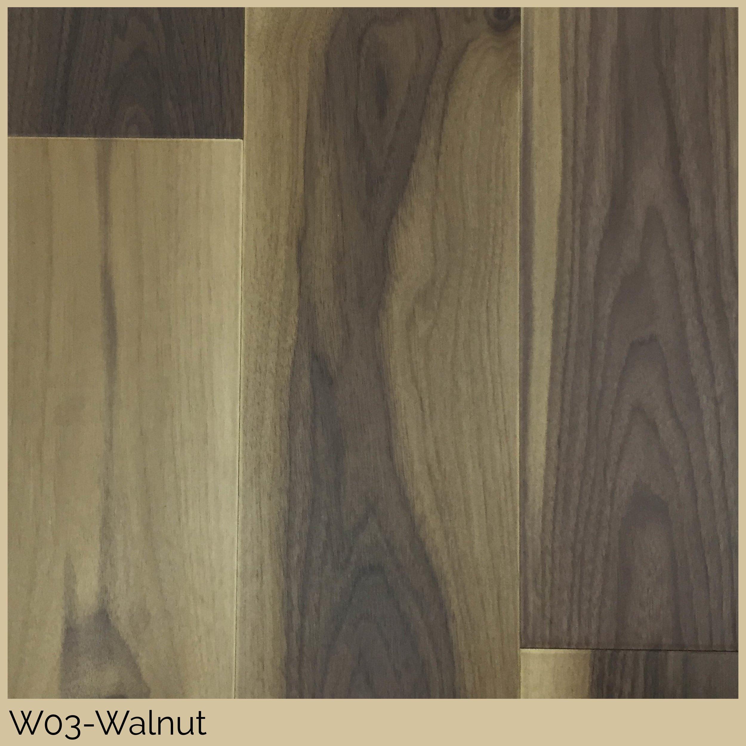 W03-Walnut.jpg