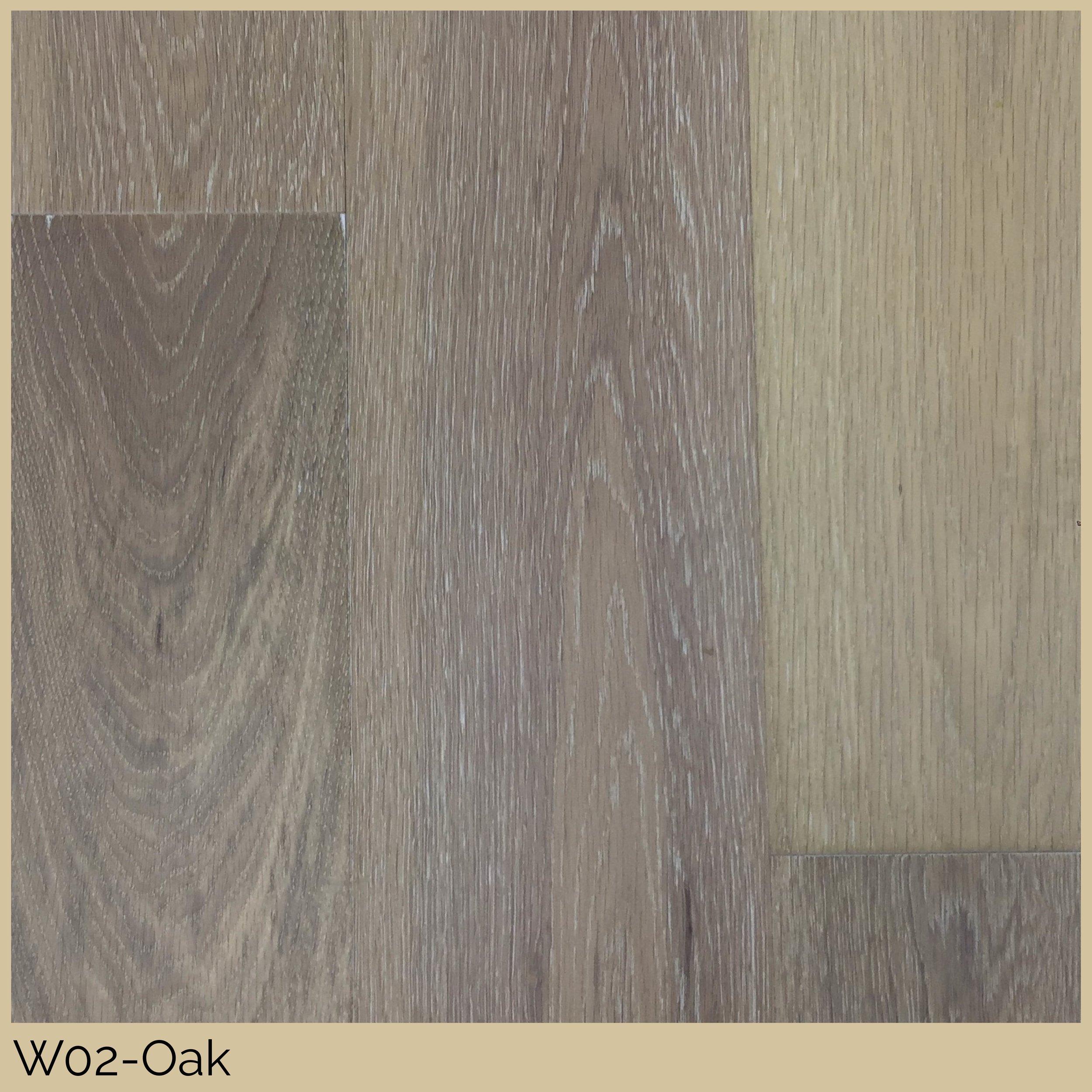 W02-Oak.jpg
