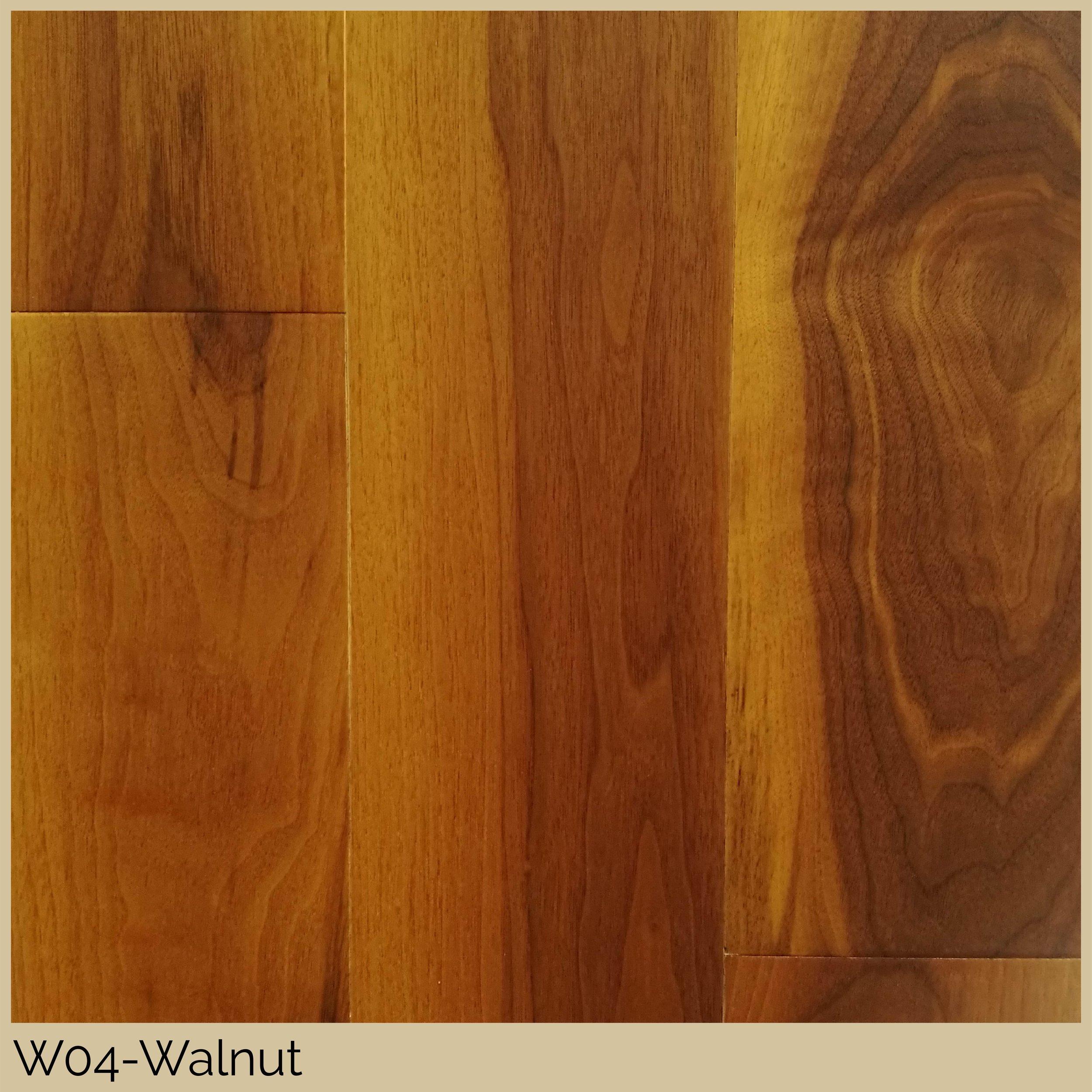 W04-Walnut.jpg