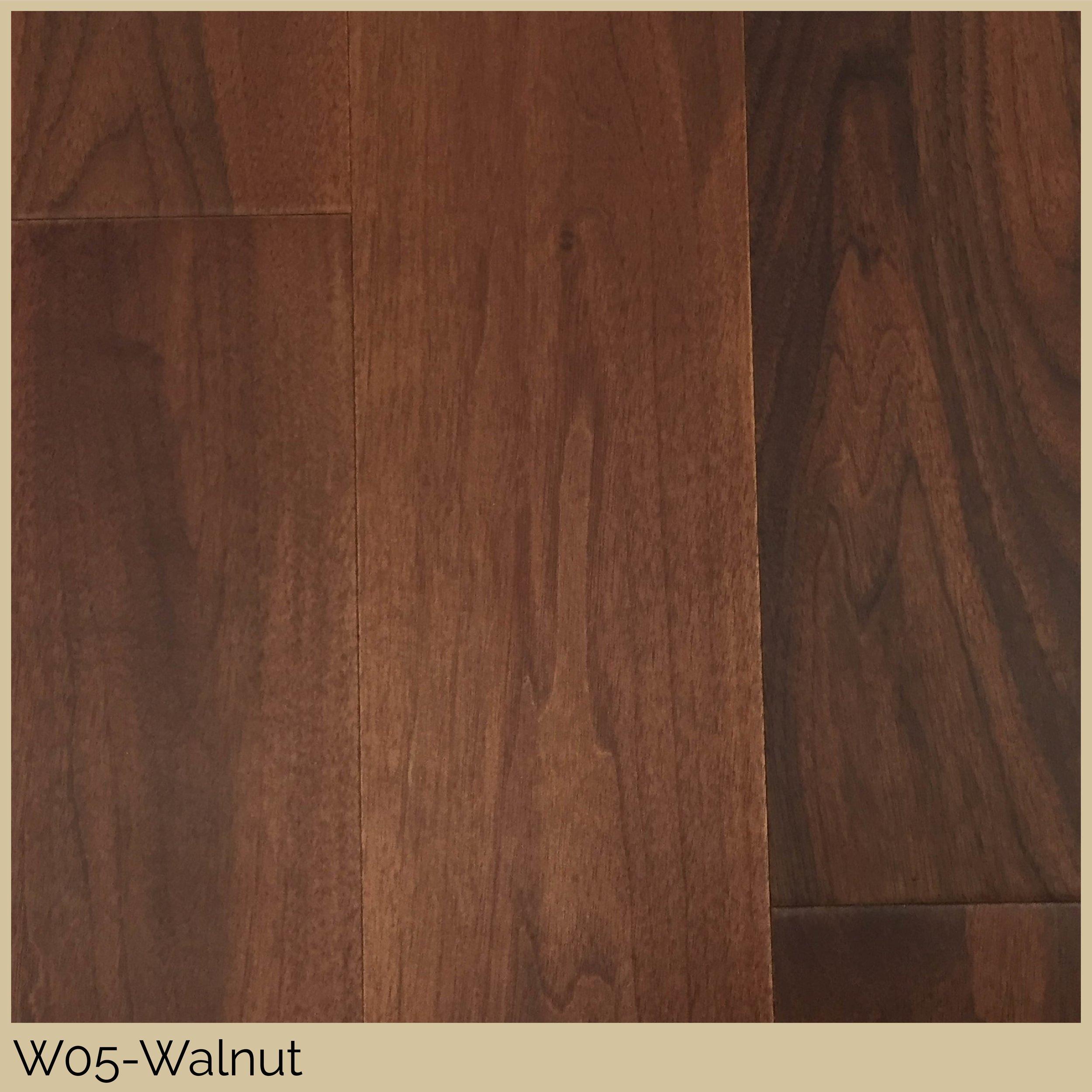 W05-Walnut.jpg