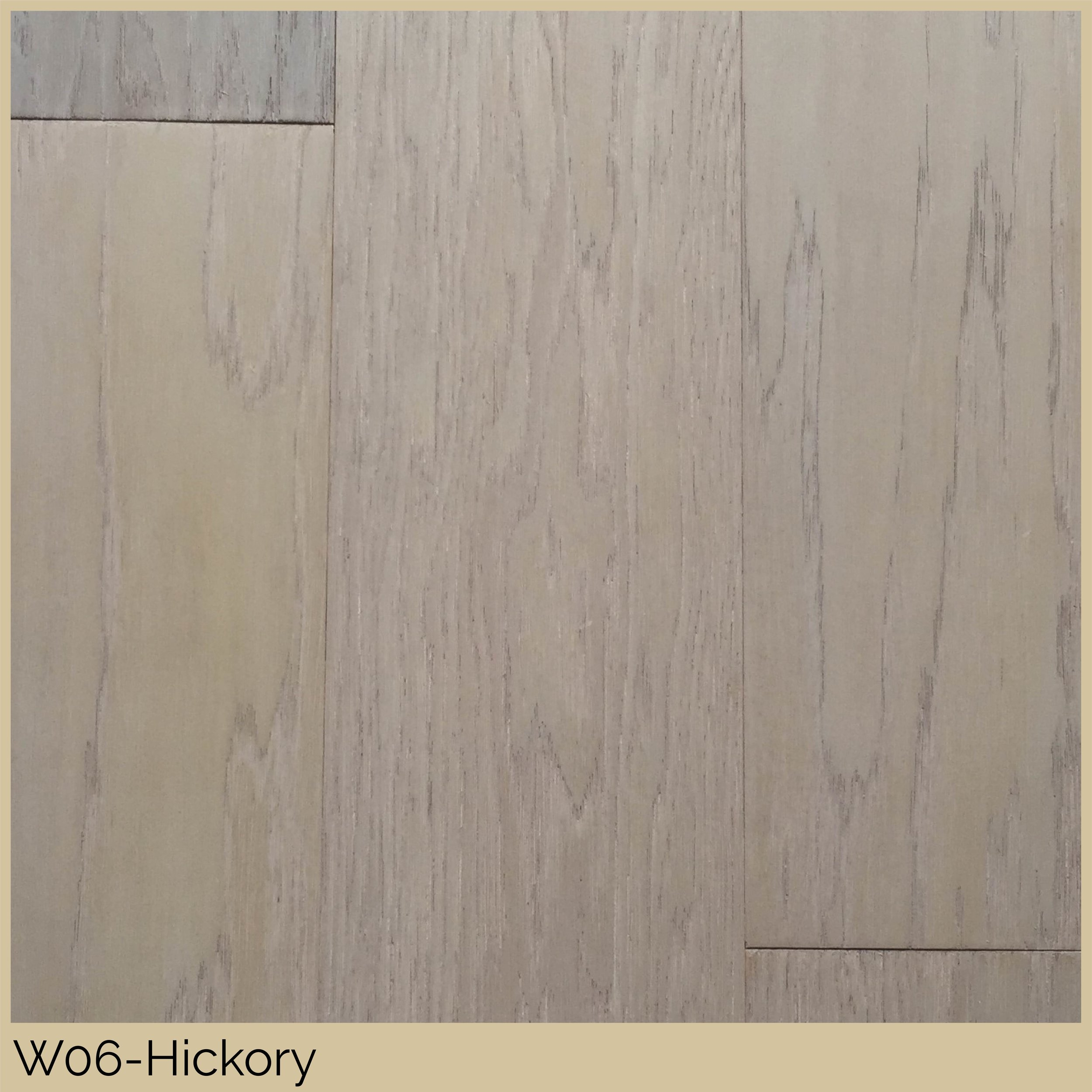 W06-Hickory.jpg