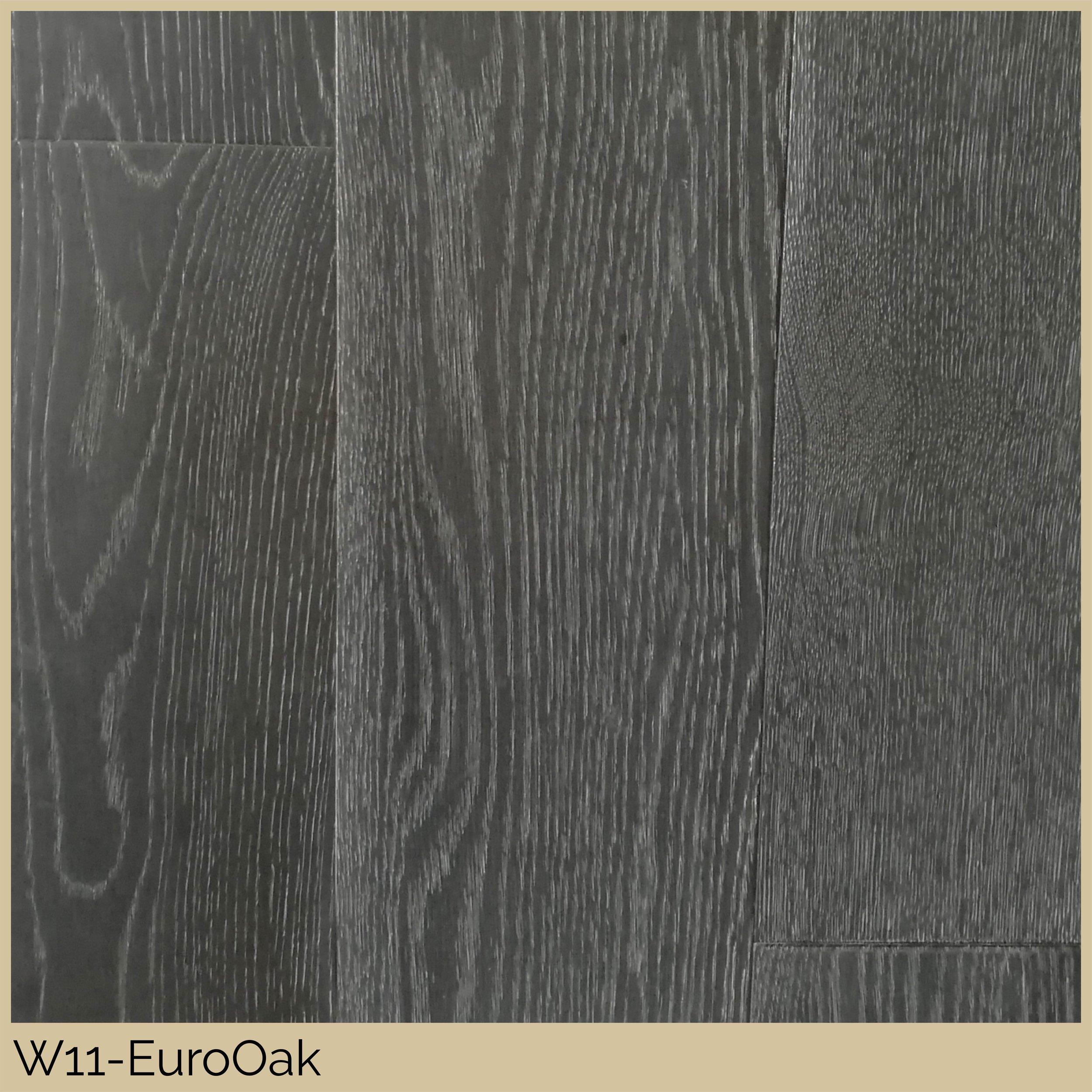 W11-EuroOak.jpg