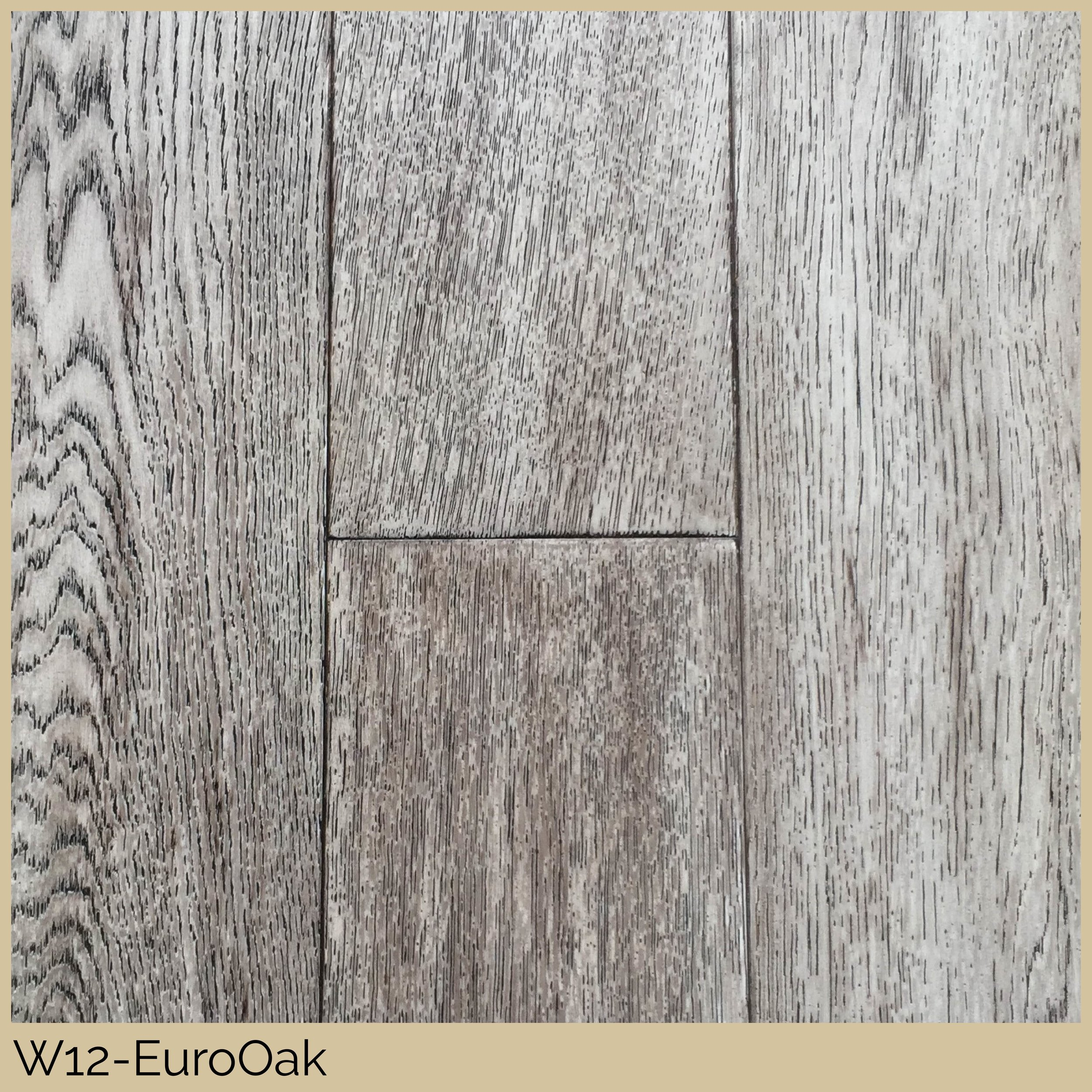 W12-EuroOak.jpg