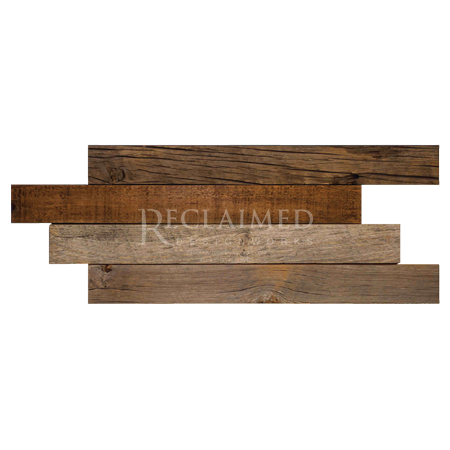 2 Timber Tiles.png
