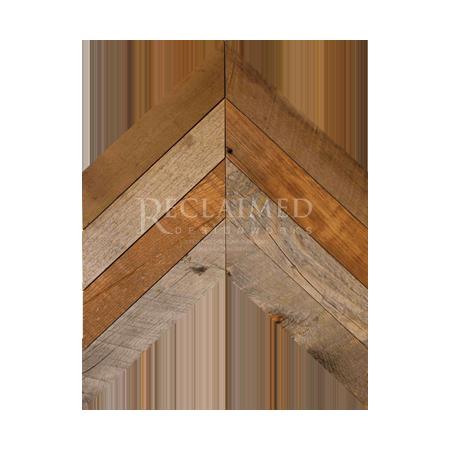 3 Timber Tiles.png