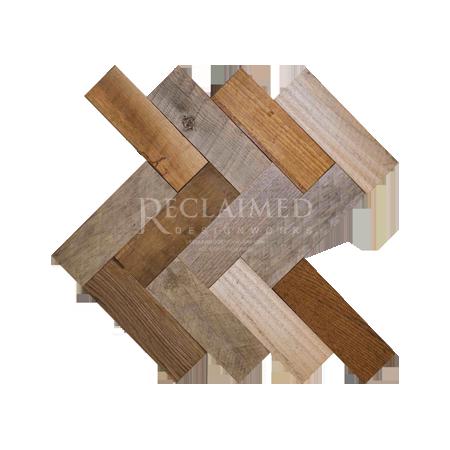4 Timber Tiles.png