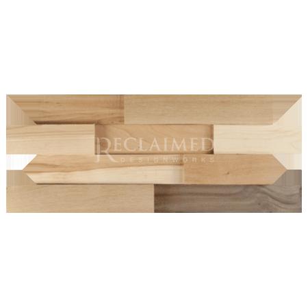 6 Timber Tiles.png