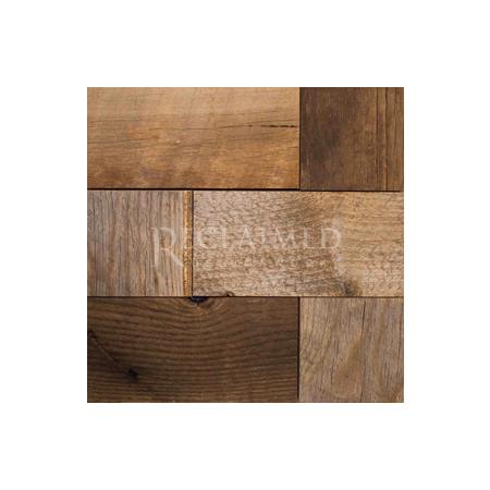 5 Timber Tiles.png